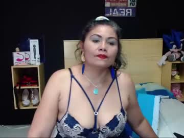 [21-04-21] rosse_todd private show video