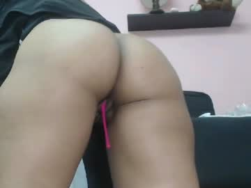 [31-01-20] sophi_h private show from Chaturbate.com