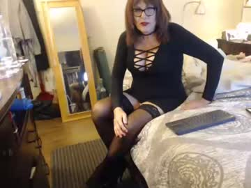[16-09-20] anastaysa1001 chaturbate toying