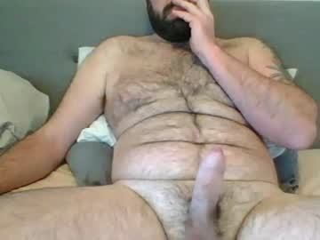 [22-08-20] melbozdude video with toys from Chaturbate.com