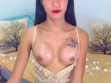 [10-04-21] sweetfranshenlover webcam show from Chaturbate.com