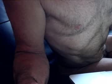 [07-03-21] larry85x6 record blowjob show from Chaturbate.com