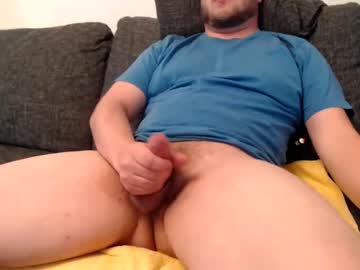 [10-08-20] mediano123 private sex show from Chaturbate