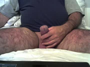 mike24464 chaturbate