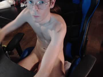 [01-09-20] zsmoooth private show from Chaturbate