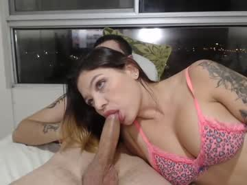 [27-05-20] katyoliver record private webcam from Chaturbate
