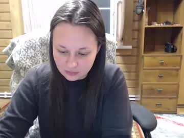 [15-04-21] stefalola record video with toys from Chaturbate.com