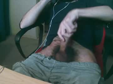 [31-12-20] waitingyourlips84 record private sex show from Chaturbate
