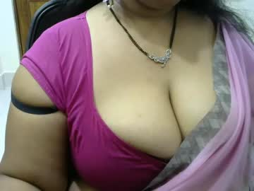 [11-02-21] indiahotcam record private XXX video from Chaturbate.com