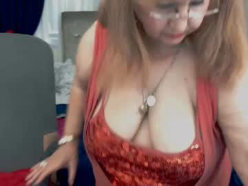 [06-06-20] marthabrownn private XXX show from Chaturbate