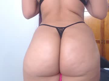 [11-07-20] ms_sapphire record video with toys from Chaturbate