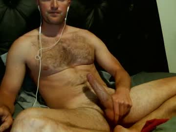 [15-05-20] georgiaboy11 record video with dildo from Chaturbate