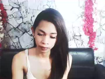[11-02-20] goddess_barbiefuck record private from Chaturbate