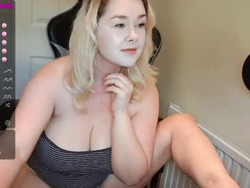 [12-04-21] miss_hourglass record private sex video from Chaturbate