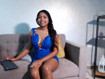 [18-08-20] chelsey_james record private show