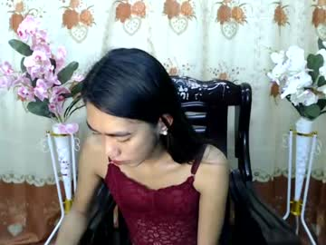 [03-09-21] enchantress_keylla show with toys from Chaturbate.com