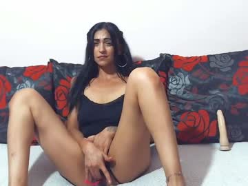 [15-08-20] kaly22 nude record