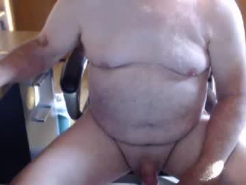 [23-09-20] chgodad show with cum from Chaturbate