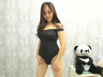 [21-10-20] damelya_720 record public show from Chaturbate.com