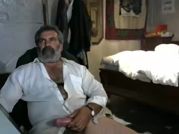 [26-01-20] giani301 cam video from Chaturbate