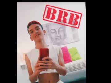hades_abed chaturbate