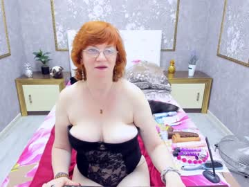 [19-10-20] harper_sweet record premium show video from Chaturbate