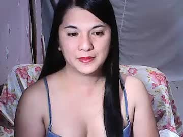 asiansexylovers chaturbate