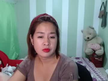 [15-02-21] immaculate02 record cam show from Chaturbate.com
