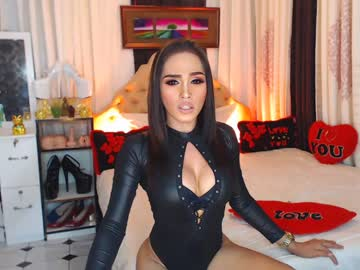 [15-11-20] iamsamantha22 record video