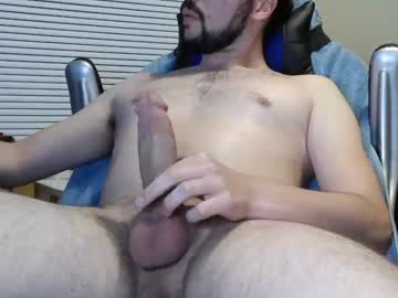 [19-03-21] jonboy8856 record public show from Chaturbate