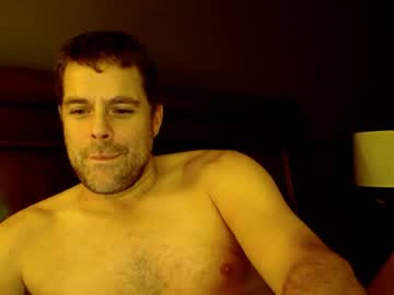 [23-11-20] pullingmygoalie7 private show from Chaturbate.com