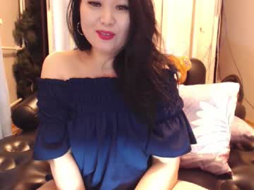 [04-02-20] ll_love_ll record private sex video from Chaturbate
