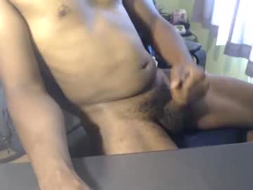 [24-08-21] lukeskywalker1971 record private from Chaturbate