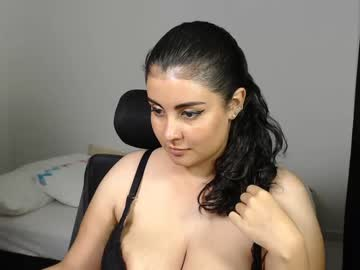 [13-03-20] sweet_cherrylips record private show from Chaturbate