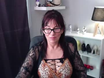 [08-04-21] anneforever record cam video from Chaturbate