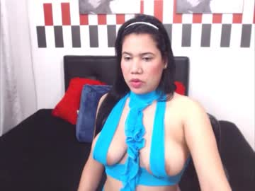 [18-01-21] bellataylorrr chaturbate private show
