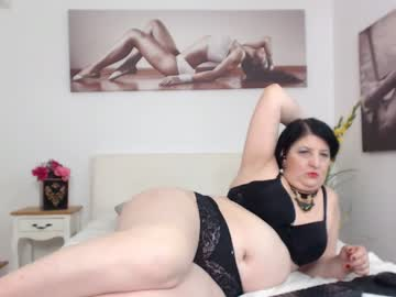 [25-02-21] ridemeraf record webcam show from Chaturbate