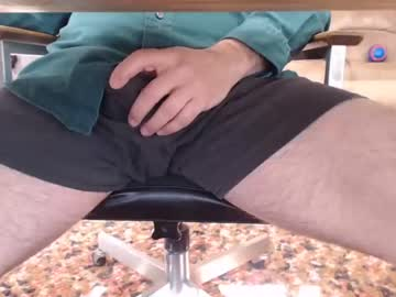 [02-03-21] randypfeiffer show with cum from Chaturbate.com