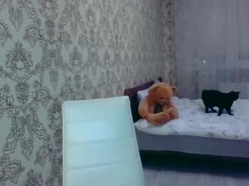 [20-10-20] emmasweetlove record video with dildo from Chaturbate