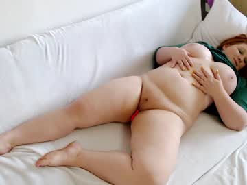 [15-02-21] cutielilly24 record public show from Chaturbate