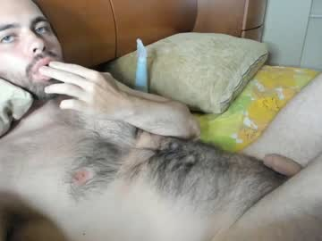 [20-07-21] hairy__bear_ record webcam show from Chaturbate.com