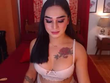 [04-03-21] nathaliasins private XXX show from Chaturbate