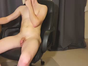 [04-09-21] musk_cock private sex video from Chaturbate.com