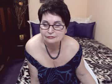 [15-02-21] xmystymayx chaturbate show with toys