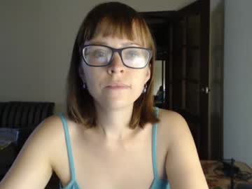 [28-06-21] evangeline06 cam show from Chaturbate