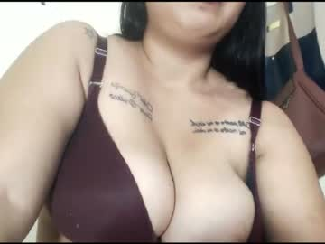 [29-02-20] girlwithbigtits15 record cam show from Chaturbate