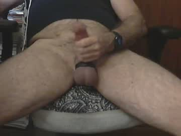 [16-08-20] xg50tmas private show from Chaturbate.com
