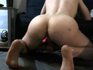 [09-03-20] man_on_top chaturbate webcam show