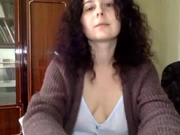 [20-11-20] mary_rossi private show video from Chaturbate.com