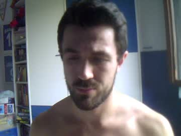 [09-08-20] andrewgentle8 public webcam video from Chaturbate